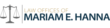Law Offices of Mariam E. Hanna